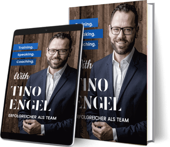 tino-engel-newsletter-freebee